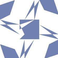 MustardLink's avatar