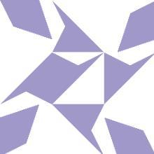 Mustera's avatar