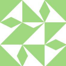 MustiCat's avatar