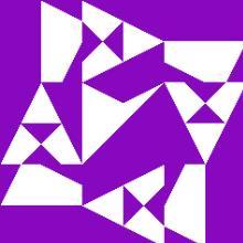 Mustikah's avatar