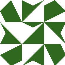 MutablePro's avatar