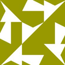 Muted7's avatar