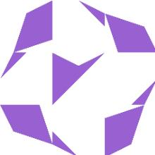 Mutek's avatar