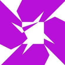 MutsumiFu's avatar
