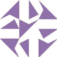 muuu1's avatar