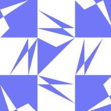 muyuan13701008837's avatar