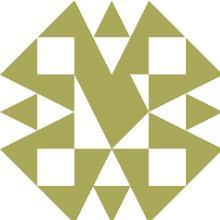 Muzaxi's avatar