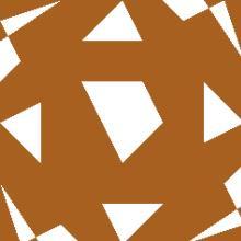 muzungu's avatar