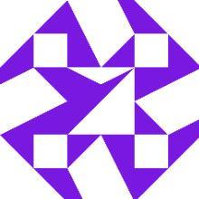 Muzza_IT_Services's avatar