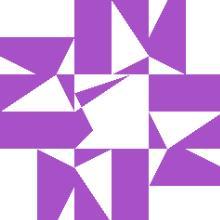 MuzzaNZ's avatar