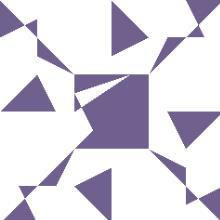 MV_C584's avatar