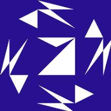 mvadu's avatar