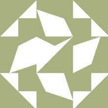 mvalpreda's avatar