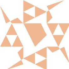 MVCNewb's avatar