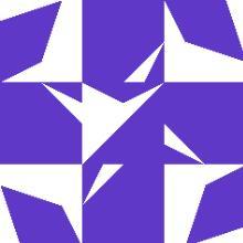 mvdh2's avatar