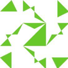 mvds's avatar