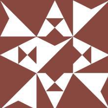 mverma's avatar