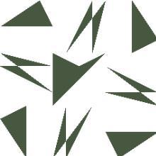 mvinod's avatar