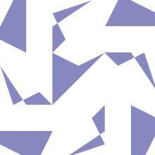 MVit's avatar
