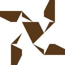 MvKalyan's avatar