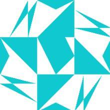 MvkTom's avatar