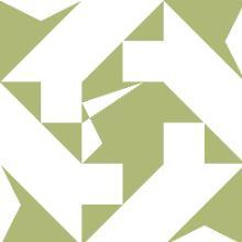 mvm1216's avatar