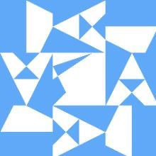 MVolodko's avatar