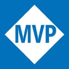 MVP Award Program