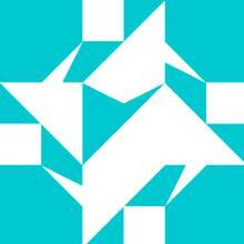 MVP_88's avatar