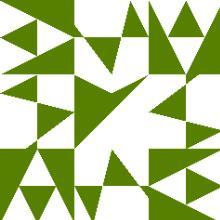 mvu6's avatar