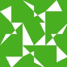 mvulcan's avatar