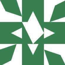 mw610's avatar