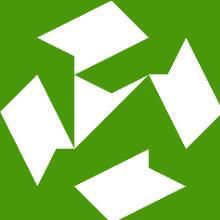 mwaddison's avatar