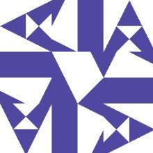 mwalshe's avatar