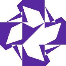 Mwalton820's avatar