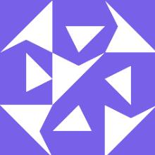 mwanderson's avatar