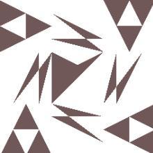 MWanstall's avatar