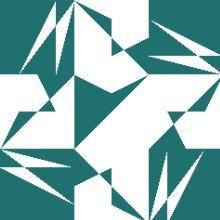 MWatts's avatar