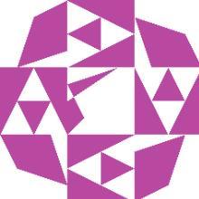 mweiss_2000's avatar