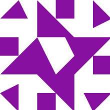 mweng3d's avatar