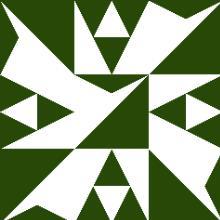 mwengler's avatar