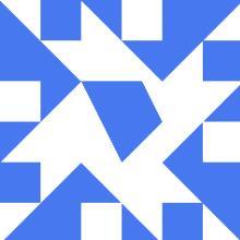 mwill195's avatar