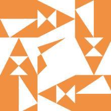 MWill2019's avatar