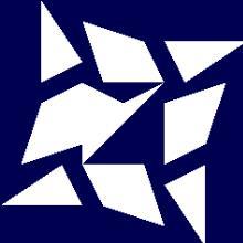 mwilmot's avatar