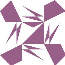 mwjacob's avatar