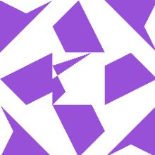 mwlai94's avatar