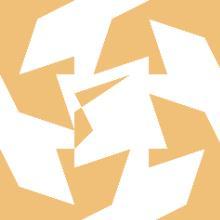 Mwokee's avatar