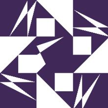 mwt90's avatar