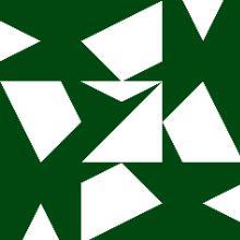 mwtea's avatar