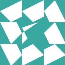 mww-3's avatar